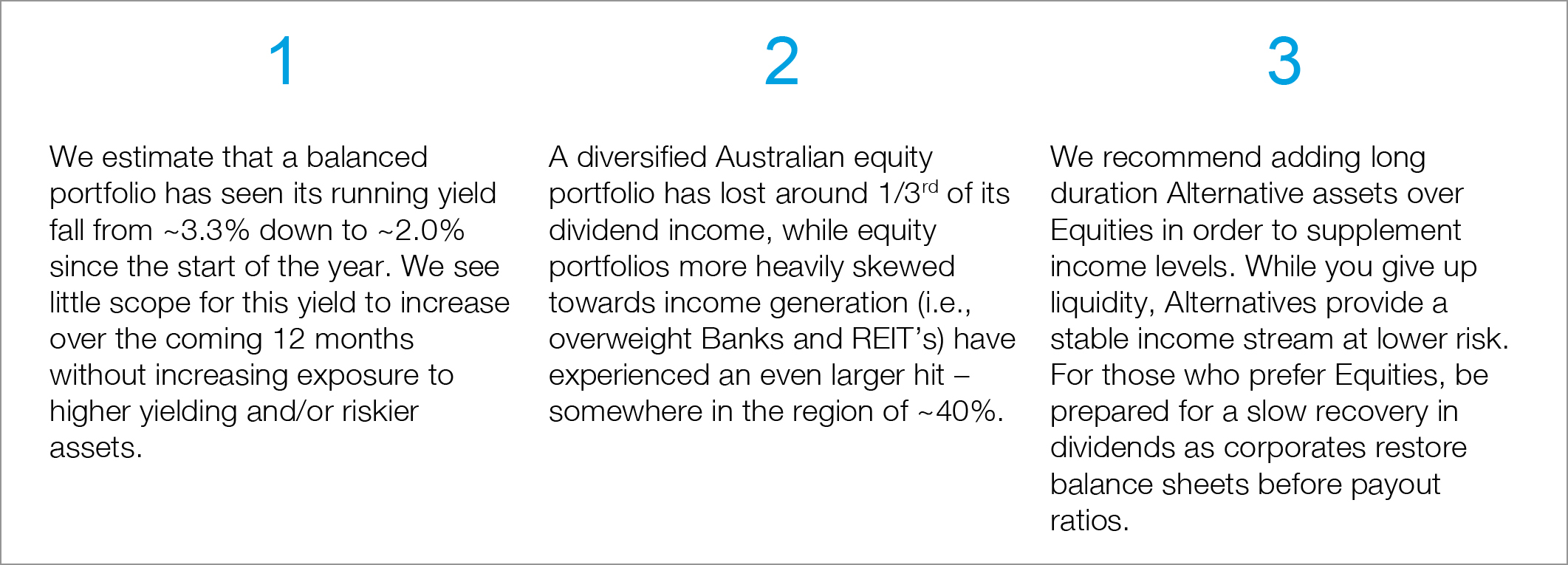 Asset Allocation - How to Boost Income - Chart02
