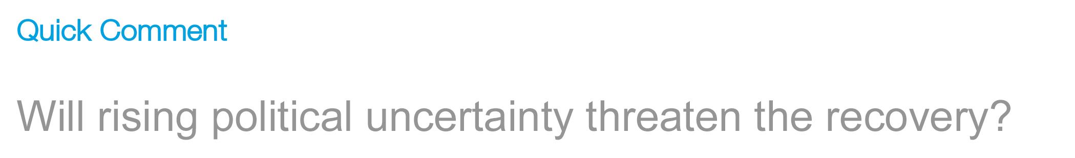 Macquarie Wealth Management - Quick Comment01