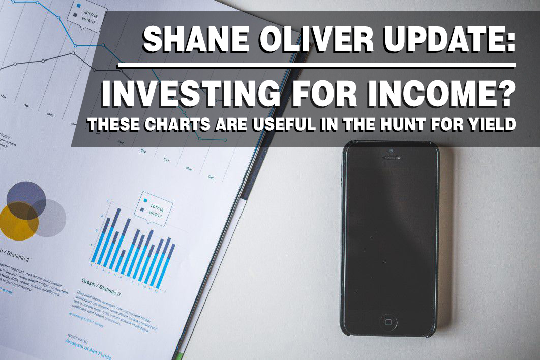 Banner - Investing for income - STUDY01